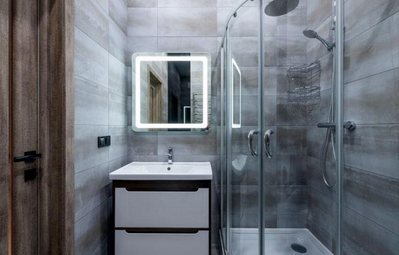 Best Shower Doors on the Market