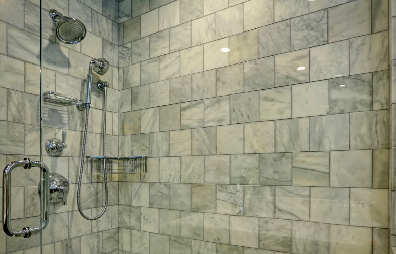 Best Dual Shower Heads on the Market