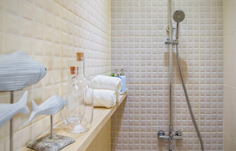How to Choose the Best Handheld Shower Heads