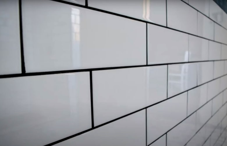 Best Grout for Shower Walls