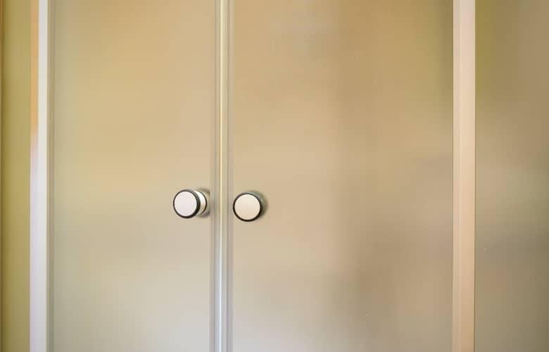 Best Sliding Shower Door Reviews