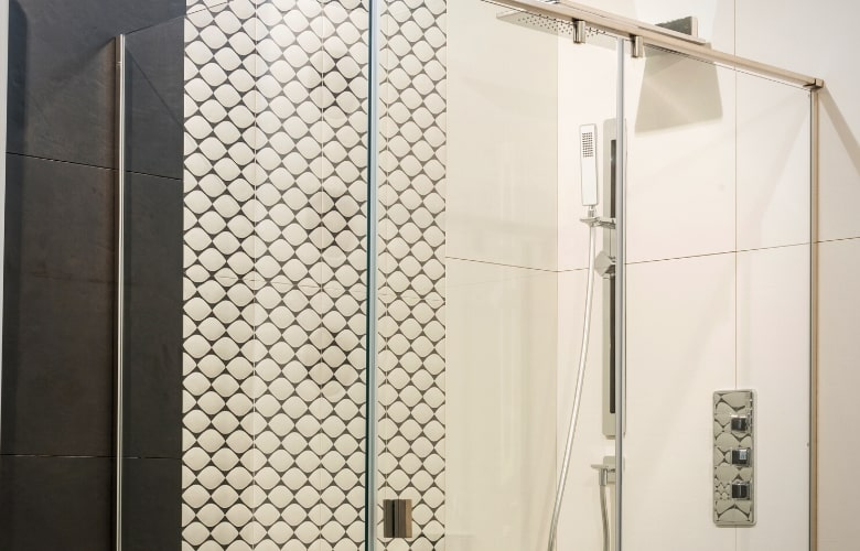 Shower Panel Questions and Answers