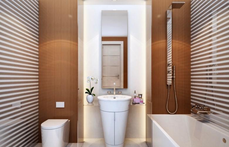 Best Shower Panels on the Market