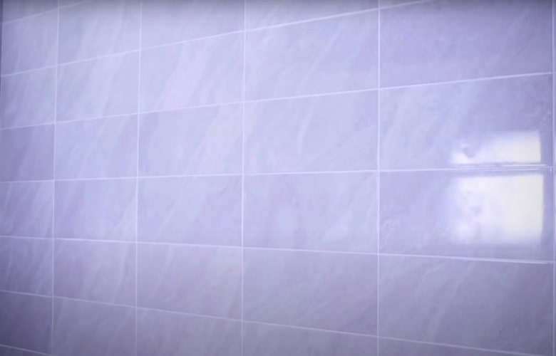 Best Grouts for Shower Reviews